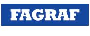 Fagraf Logo